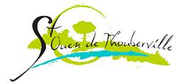 Saint-Ouen-de-Thouberville